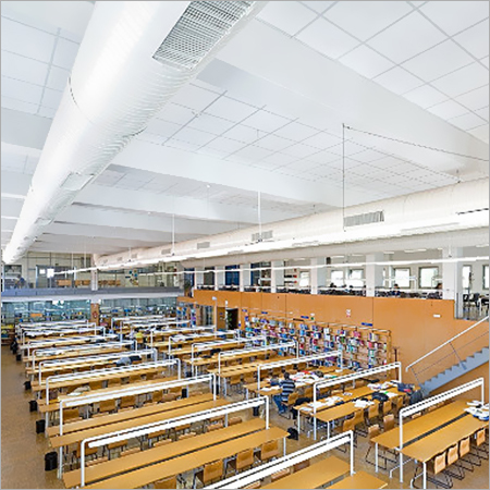 Acoustic Mineral Fiber Ceiling Tiles At Best Price In Jaipur