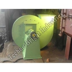 Heavy Dust Collector Blowers