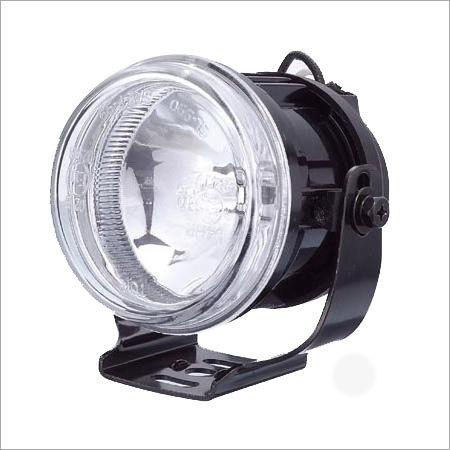 LED Halogen Fog Lamp