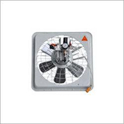 Wall Mount Exhaust Ventilation Fan