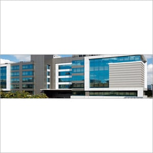 Building Glass/FLOAT GLASS