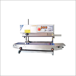 Continuous Sealing Machines Suppliers In Hyderabad