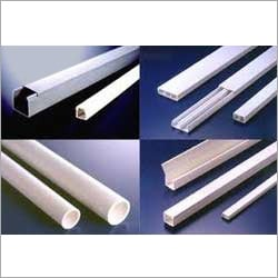 Metal Wire Ducts