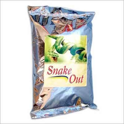 Snake Repellent, Snake Repellent Manufacturers & Suppliers