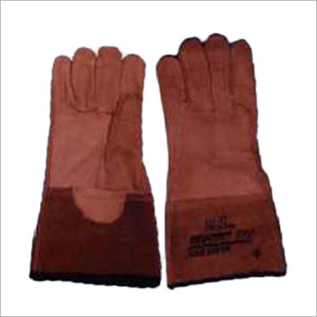 Argon Tig Master Welding Gloves At Best Price In Khartoum Wilayat Al Khartum Yagnesh Trading Enterprises