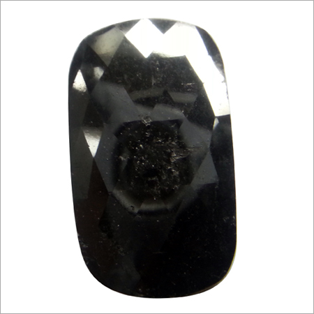 Chakri Black Diamond
