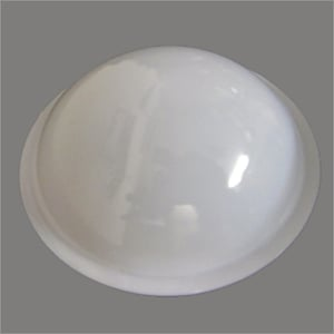 Lift Dome For Ceiling