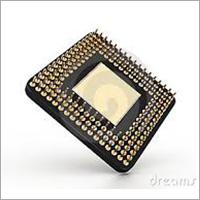 Desktop Processors - A K J Technology, Village at Post