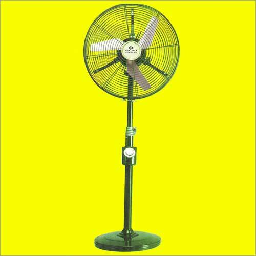 Air Circulator Stand Fan