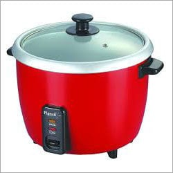 Pigeon Electric Rice Cooker