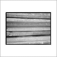 Quenched and Tempered Steel Plate
