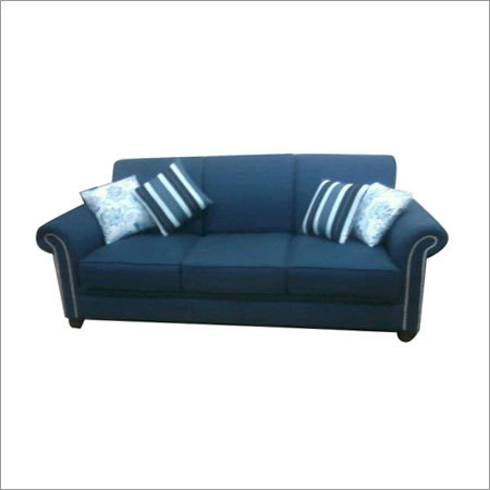 Awesome Designer Sleeper Sofa M D Enterprises Shop No 3 Ground Ocoug Best Dining Table And Chair Ideas Images Ocougorg