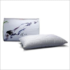 SBFT Luxury Feather Pillow
