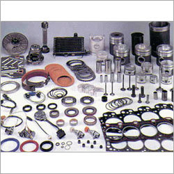 Caterpillar Spare Part - Dealers, Distributors and Exporters