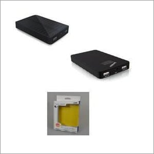 Solar Battery Charger (I400S)