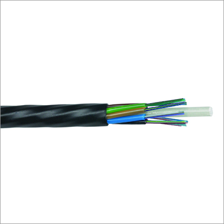 Microduct cables