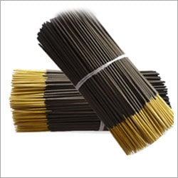 Raw Incense Stick Charcoal