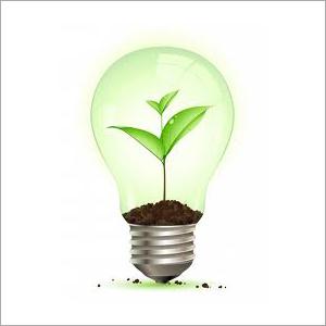 Green Energy Saving Equipment
