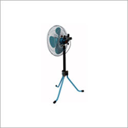Stand Air Fan