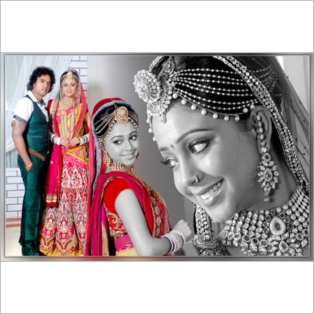 Digital Wedding Photo Albums At Best Price In Kolkata West Bengal Gupta Album