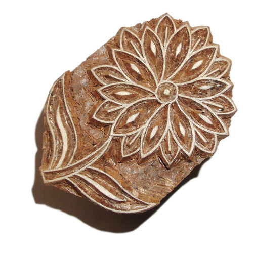 Handicraft Home Decorative