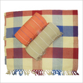 Bedspreads With Pillow