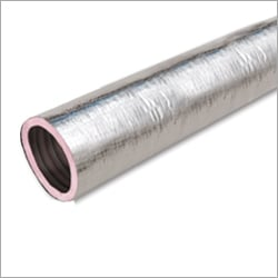 Insulated Flexible Air Duct