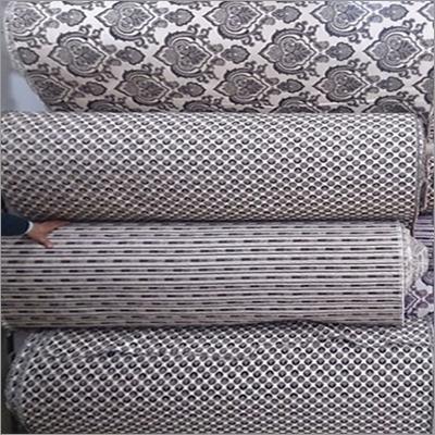 Jacquard Mix Sofa Fabric