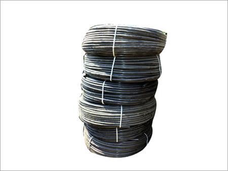 Electrical Wiring Conduit Pipe At Best Price In Kalyan Maharashtra Trimurti Pipes