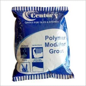 Polymer Modified Grout
