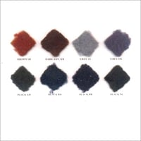 Feathers Dyes