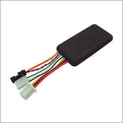 Gps Tracking System In Coimbatore, Tamil Nadu - Dealers