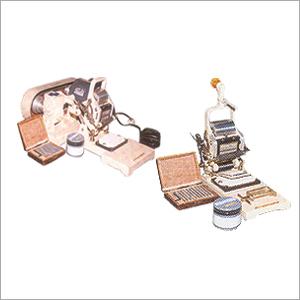Mini Batch Number Printing Machine Suppliers