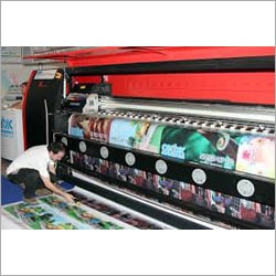 Printing Machines Finance Services