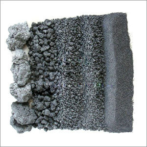 Chemical Catalyst Forming Agent Carbon Additive