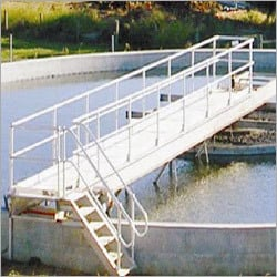 Water Pollution Control System Consultant