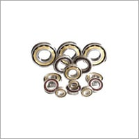 Ball Bearing Steel Wires