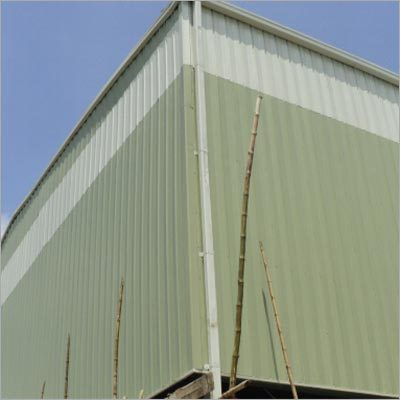 Galvanized Sheet In Kolkata, Galvanized Sheet Dealers & Traders In