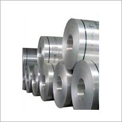 Non Ferrous Metal Coils