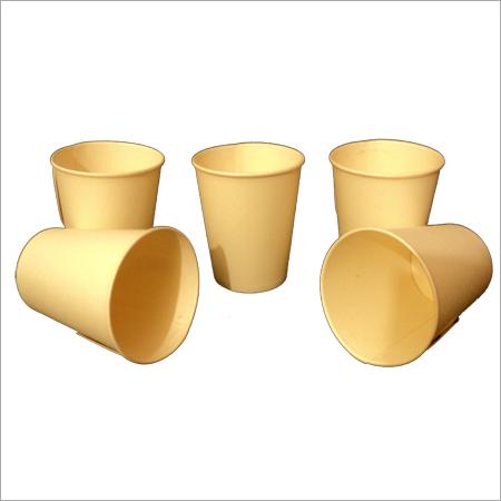 Paper Cups Plates Food Trays In Dindigul, Tamil Nadu