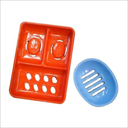 Soap Case