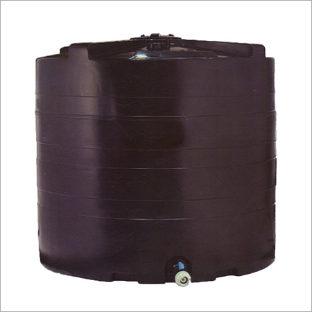 Water Storage Tank Moulds