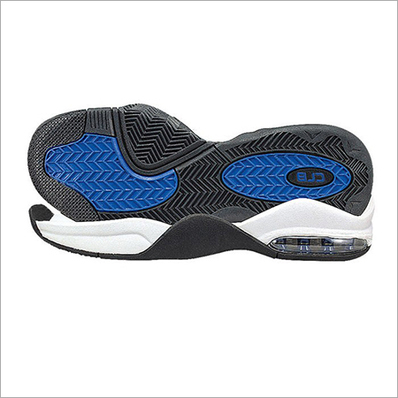 Basketball Shoe Sole at Best Price in