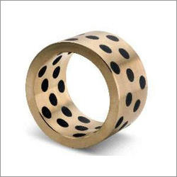 Copper Alloy Bearing