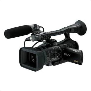Marketing Video Production Services