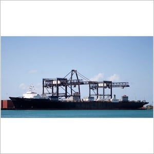 Food Products Export Consultancy