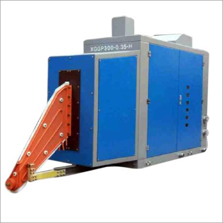 Inverter Cabinet Inverter Cabinet Manufacturers Suppliers Dealers