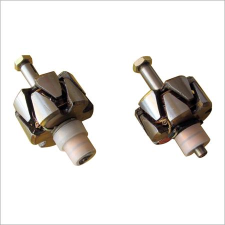 Alternator Rotors, Alternator Rotors Manufacturers