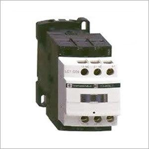 Power Control Contactors