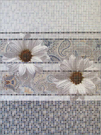 Decorative Ceramic Wall Tiles At Best